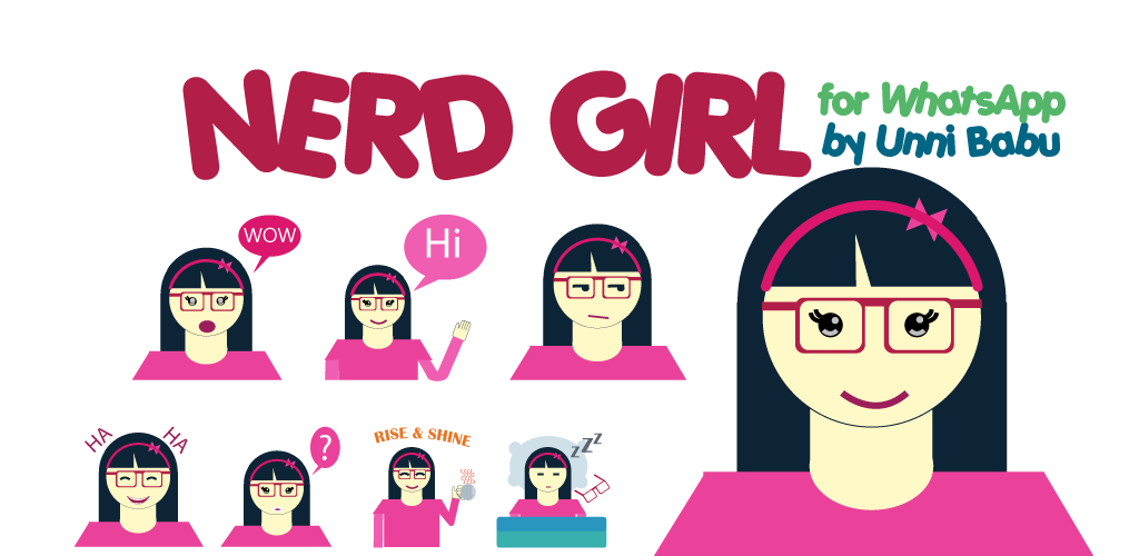 nerd girl featured How To Begin Dating After Divorce. Listed here is the proper way to Begin Dating After Divorce