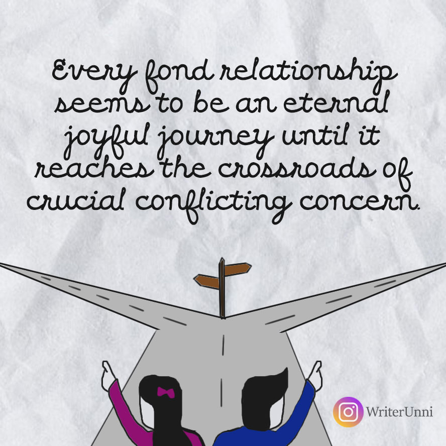 relationship quotes and the lifetime of relations